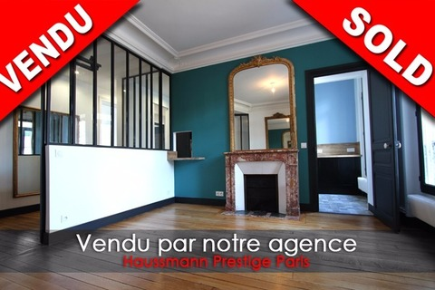 Vente Appartement  comprenant 6 pieces 170m2