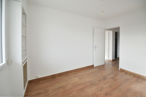 Location APPARTEMENT 2 chambres