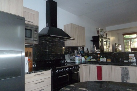 Vente MAISON   7 pieces 92400 COURBEVOIE