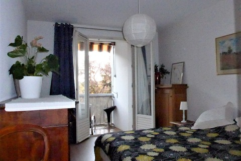 Vente APPARTEMENT   comprenant 5 pieces 34000 MONTPELLIER