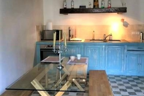 Vente APPARTEMENT 88m2 comprenant 4 pieces  à PARIS 4eme