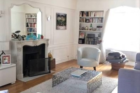 Vente APPARTEMENT 2 chambres 88m2  75004 PARIS 4eme