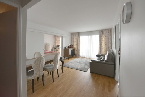 Location APPARTEMENT 1 chambres 51m2  75015 PARIS 15eme