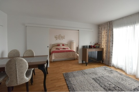 Location APPARTEMENT 2 pieces