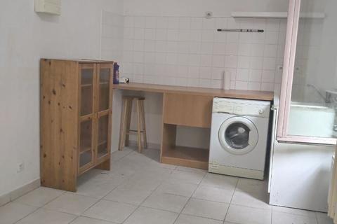Vente APPARTEMENT 1 chambres 2 pieces