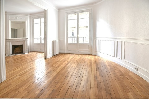 Location APPARTEMENT 4 pieces 78m2  à PARIS 14eme