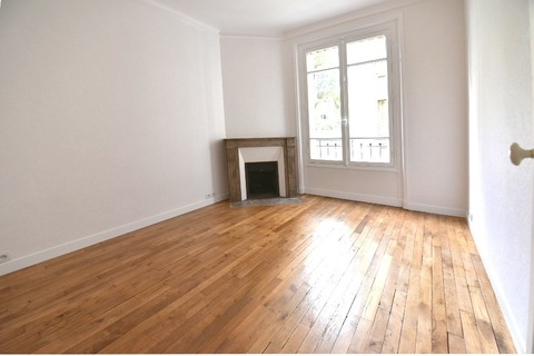 Location APPARTEMENT  78m2  75014 PARIS 14eme
