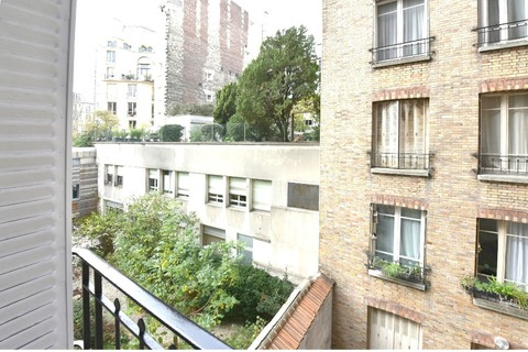 APPARTEMENT  78m2  à PARIS 14eme