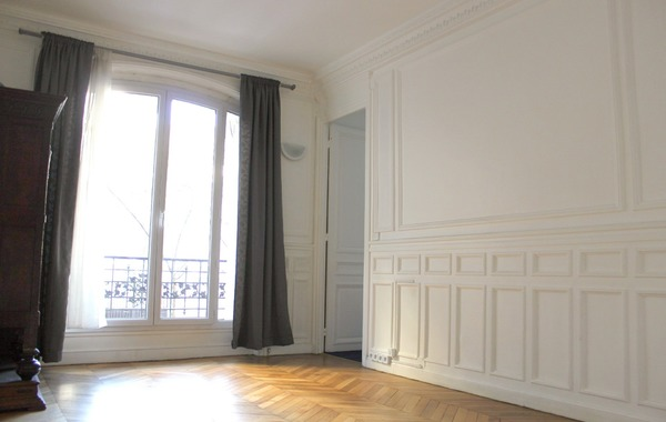 Vente APPARTEMENT 94m2   à PARIS 15eme