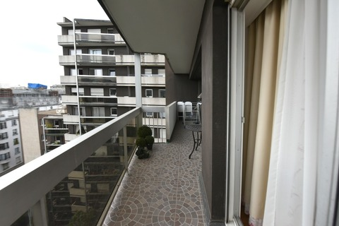 APPARTEMENT comprenant 2 pieces 2 pieces  75015 PARIS 15eme