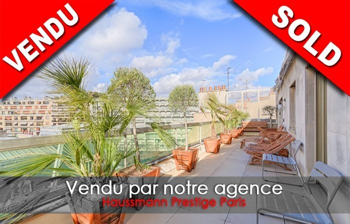 APPARTEMENT comprenant 3 pieces 80m2