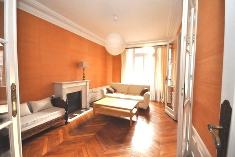 Appartement 1 chambres   75006 PARIS 6eme